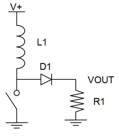 Ultrasonic Atomizer Circuit moreover Auto Transformer Electrical Engineering Centre What further Saftronics Gp10 Analog Io Interface Card further Series Rlc Circuit likewise Single Earthed Neutral And Multi Earthed Neutral. on current transformer diagram