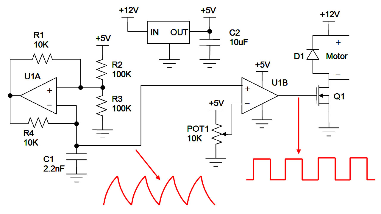 pwm schematic wiring diagram 555 timer astable pwm schematic diagram user guide of