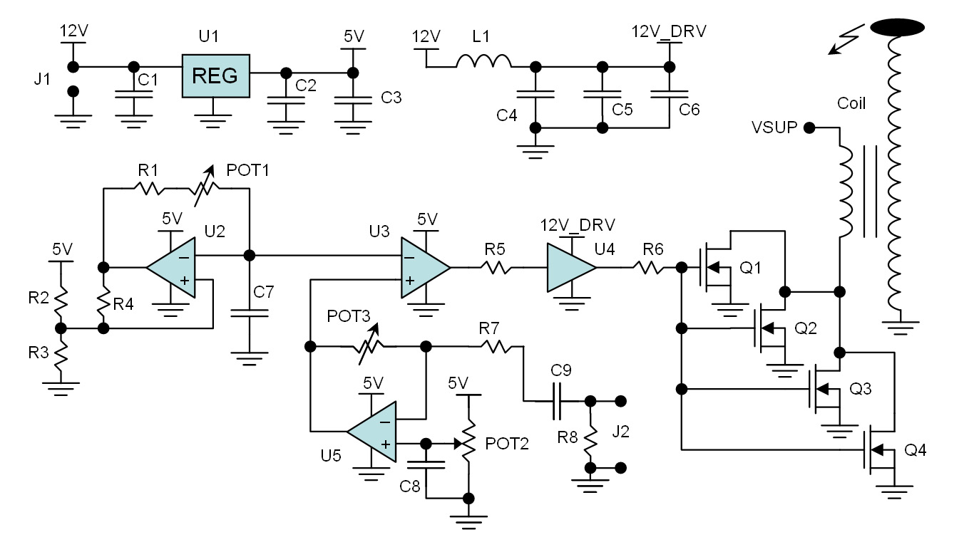 mosfet   ElectroBoom   Page 2